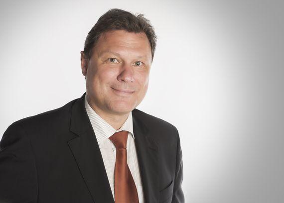 Steuerberater in Zittau - Steuerberatungsgesellschaft mbH ...
